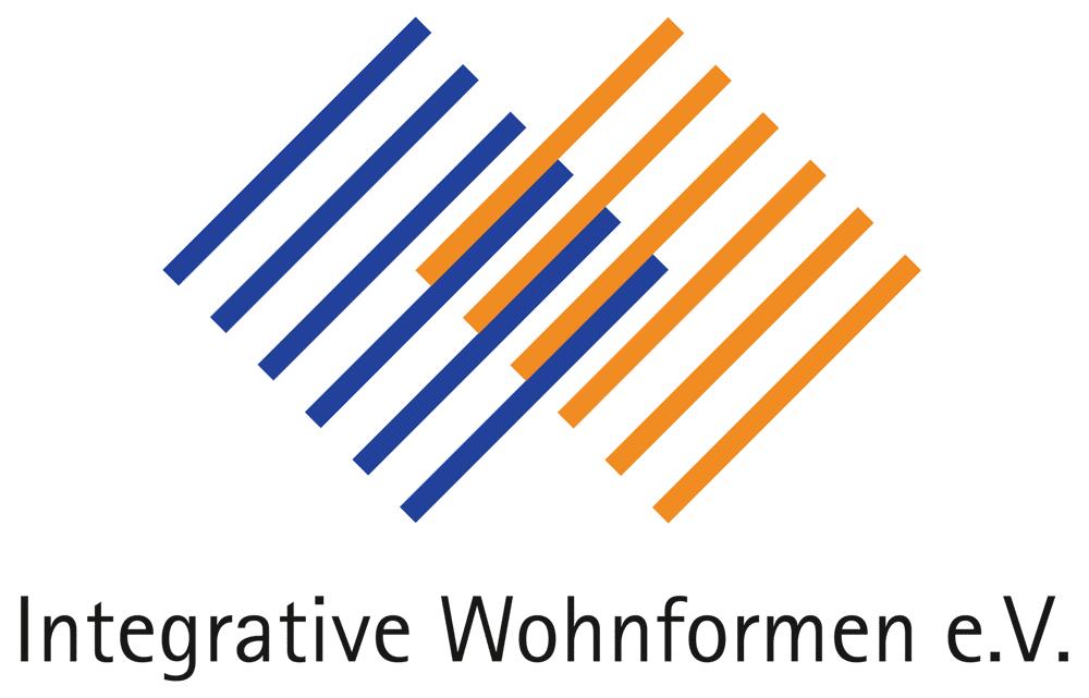 Integrative Wohnformen e.V.