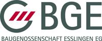 Baugenossenschaft Esslingen eG