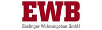 EWB Esslinger Wohnungsbau GmbH