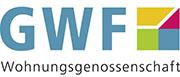 GWF Wohnungsgenossenschaft eG